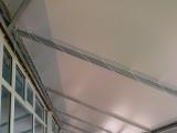 Метални  конструкции и тенти